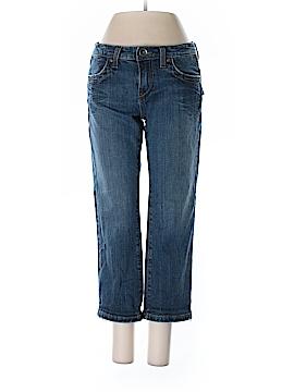 Vertigo Paris Jeans Size 4