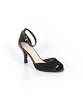 Franco Sarto Heels Size 6