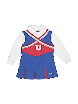 NFL Dress Size 3T
