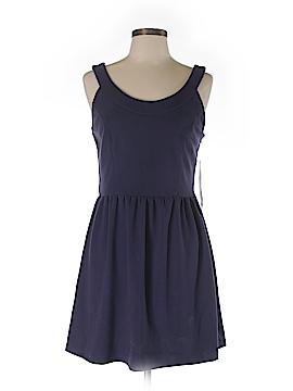 Big Flirt Casual Dress Size XL