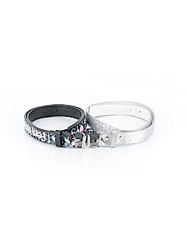 Amici Accessories Belt Size M