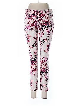 DKNY Jeans Jeggings Size 4