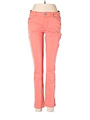 Else Jeans Women Jeggings 29 Waist