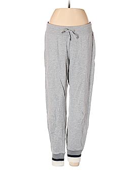 Gap Sweatpants Size S (Petite)