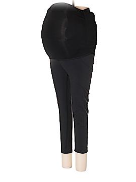 Beyond the Bump by Beyond Yoga Yoga Pants Size XS (Maternity)