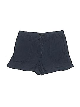 Theory Shorts Size 8