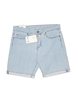 MiH Denim Shorts 27 Waist