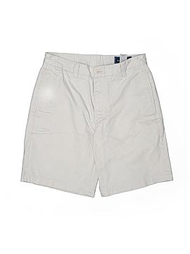 Vineyard Vines Khaki Shorts 28 Waist