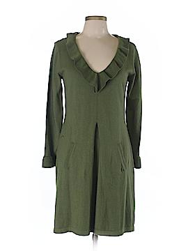 Tyler Boe Casual Dress Size L