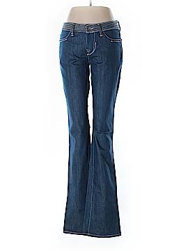 GF Ferre Jeans 26 Waist