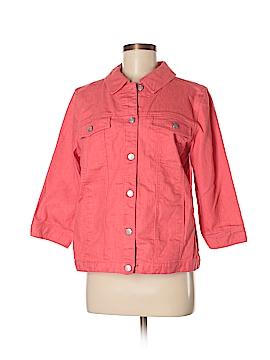 D&Co. Jacket Size M