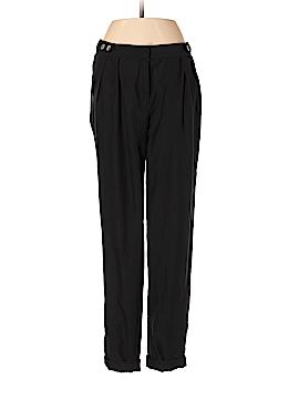 Kimchi Blue Casual Pants Size 0