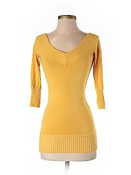 Urban Behavior Pullover Sweater Size S