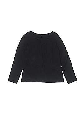 Baby Gap Long Sleeve T-Shirt Size 11