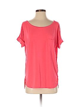 Gap Fit Short Sleeve T-Shirt Size S
