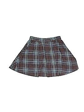 Lands' End Skirt Size 5