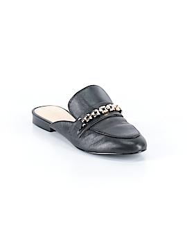 Ivanka Trump Mule/Clog Size 6