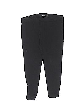 ABS Kids Leggings Size 24 mo