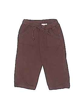 Sofi Sweatpants Size 3T