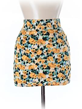 Noelle Casual Skirt Size M