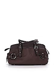 Adrienne Vittadini Women Shoulder Bag One Size