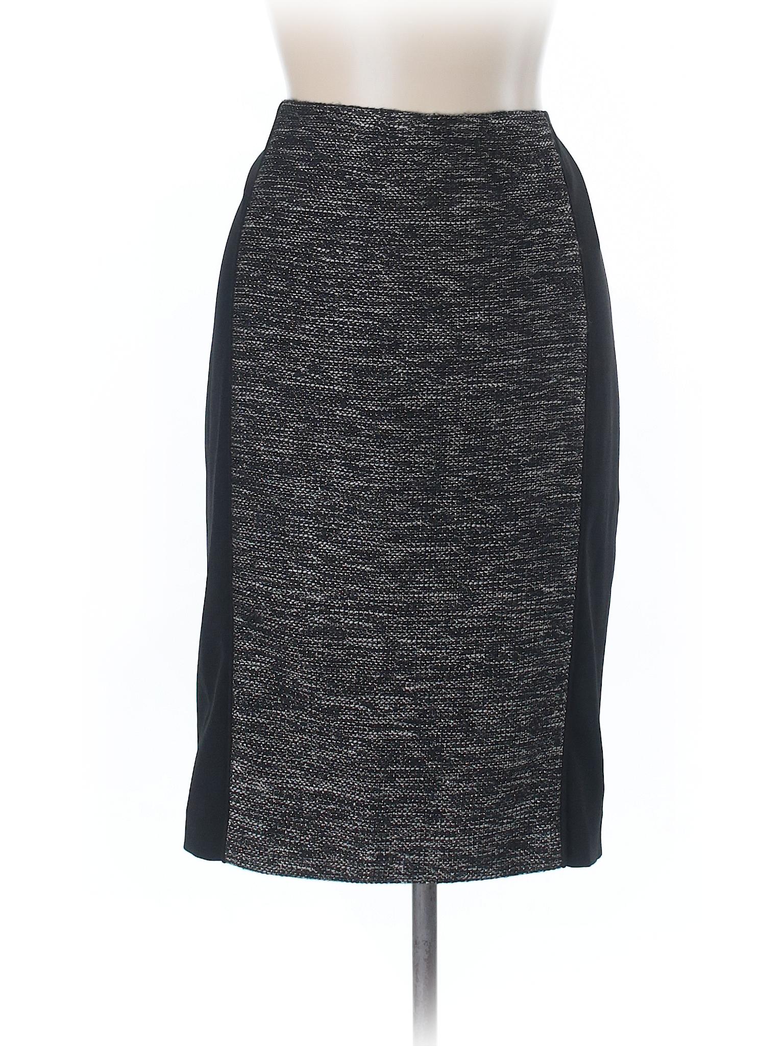 Casual Boutique Casual Boutique Boutique Casual Skirt Skirt 84Hw1