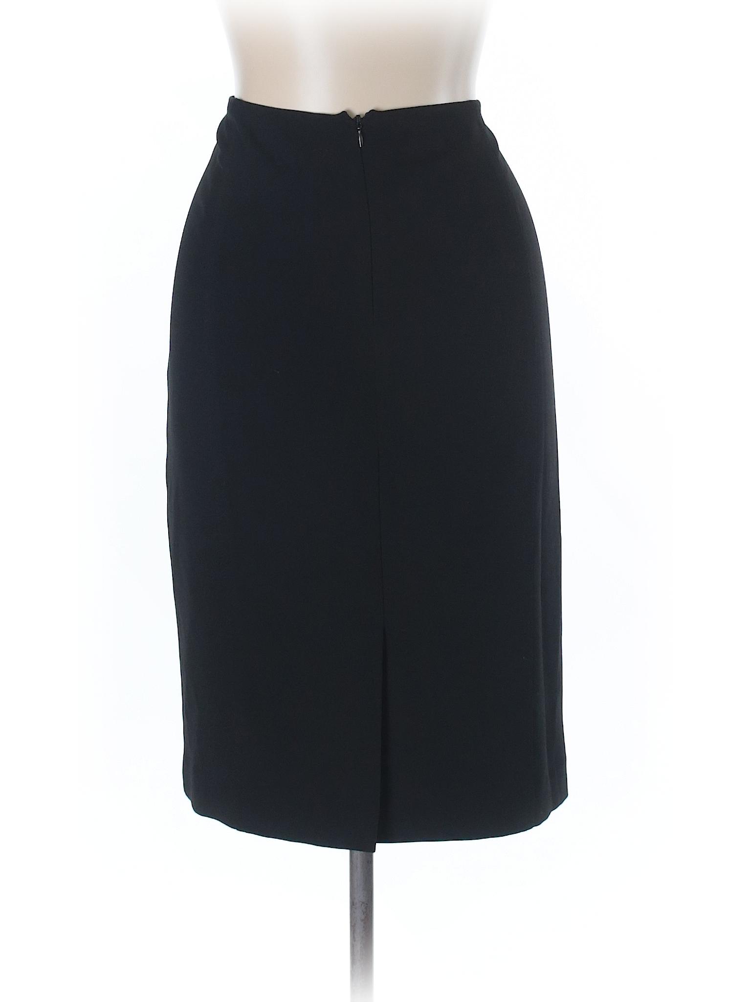 Casual Skirt Skirt Skirt Boutique Casual Skirt Casual Boutique Boutique Casual Boutique qFASSWf