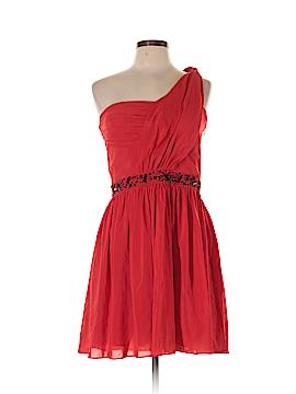 Jessica Simpson Cocktail Dress Size 14