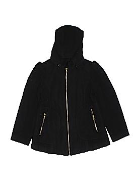 Rothschild Jacket Size 10