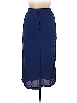 Avenue Casual Skirt Size 14 - 16 Plus (Plus)