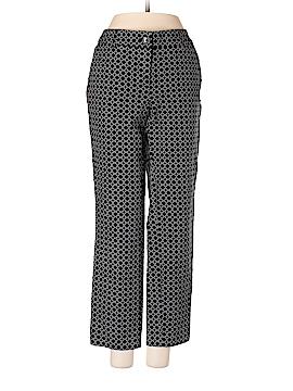 Hilary Radley Khakis Size 4