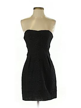 Britt Ryan Cocktail Dress Size 0