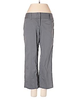 Daisy Fuentes Khakis Size 2