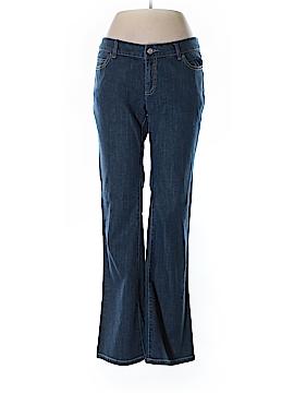 MICHAEL Michael Kors Jeans Size 8 (Petite)