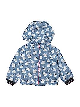 Baby Gap Coat Size 3 YEARS