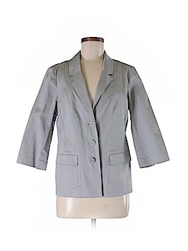 Fashion Bug Blazer Size 8