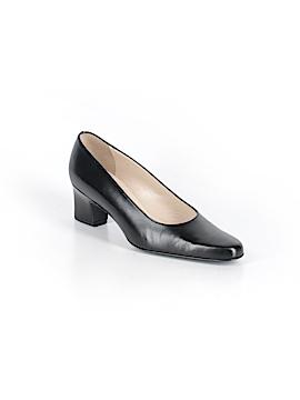 Bally Heels Size 7
