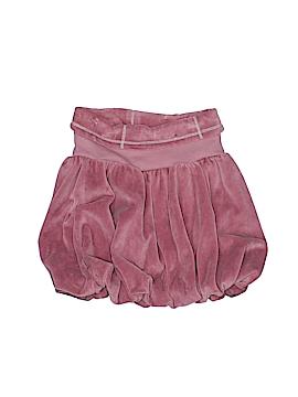 Luna Luna Skirt Size 4T