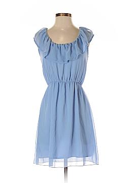 Dina Be Casual Dress Size S