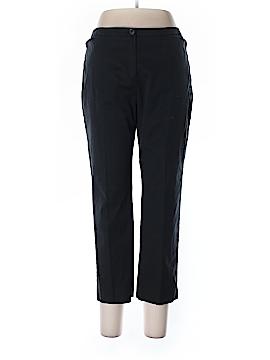 Faconnable Khakis Size 10