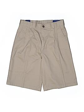 Arrow Khaki Shorts Size 14
