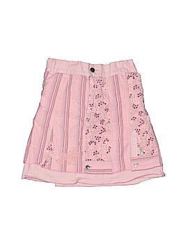 Chipie Skirt Size 5