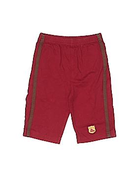 Carter's Sweatpants Size 3-6 mo