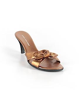 Athena Alexander Mule/Clog Size 42 (EU)