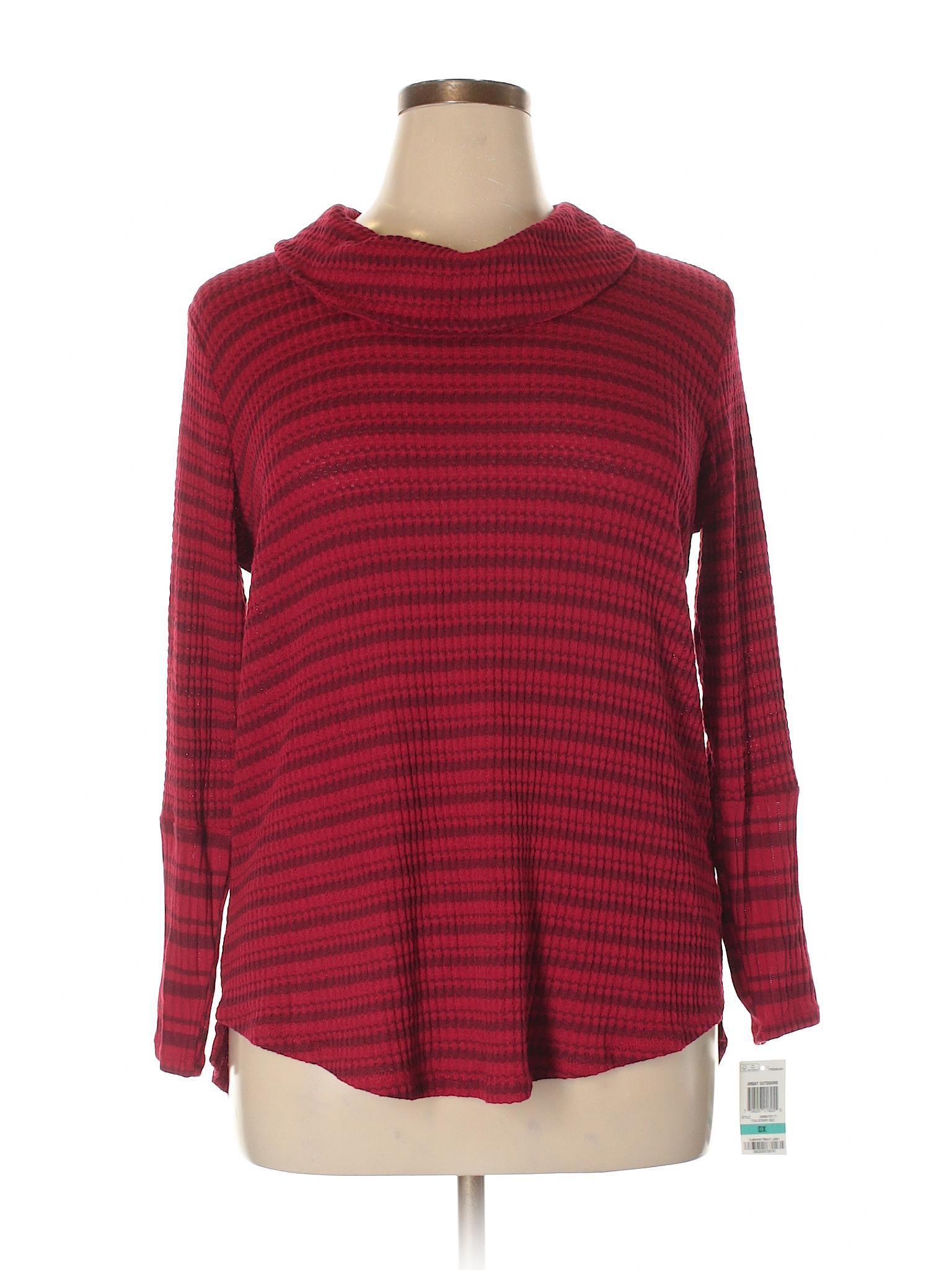 Boutique amp;Co Boutique Sweater Pullover Style Pullover amp;Co Sweater Style amp;Co Pullover Style Boutique xU8RZq
