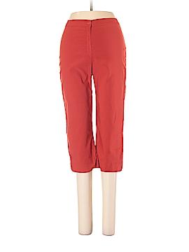 Naf Naf Dress Pants Size 42 (IT)