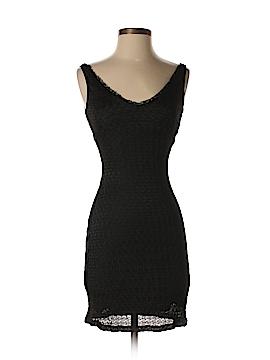 Bisou Bisou Casual Dress Size XS