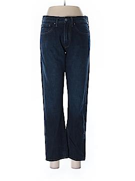 Gap Outlet Jeans 29 Waist