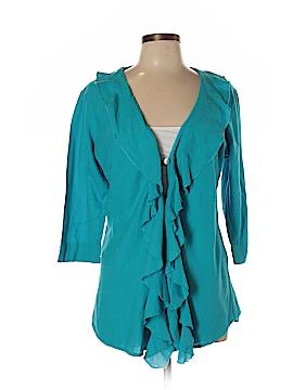 Soft Surroundings Cardigan Size L