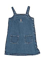 Ralph Lauren Girls Jumper Size 4